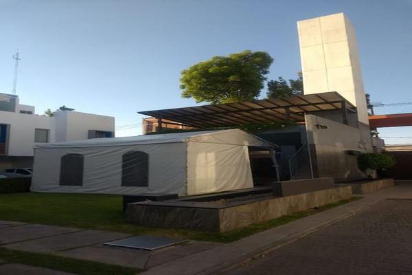 Foto de casa en venta en  , el vergel, iztapalapa, df / cdmx, 7046413 No. 21