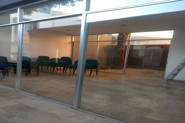 Foto de casa en venta en  , el vergel, iztapalapa, df / cdmx, 7046413 No. 22