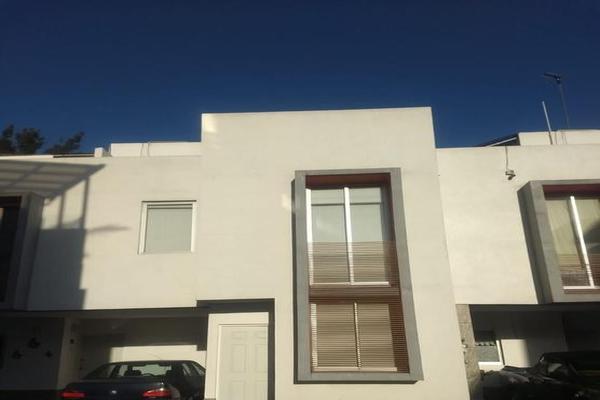 Foto de casa en venta en  , el vergel, iztapalapa, df / cdmx, 7046413 No. 26