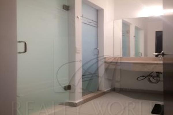 Foto de casa en venta en  , el vergel, monterrey, nuevo león, 4637434 No. 04