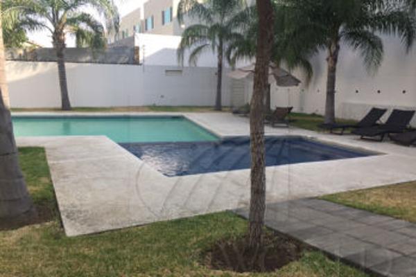 Foto de casa en venta en  , el vergel, monterrey, nuevo león, 4637434 No. 11