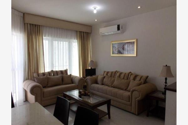 Foto de casa en venta en  , el vergel, monterrey, nuevo león, 8640449 No. 04