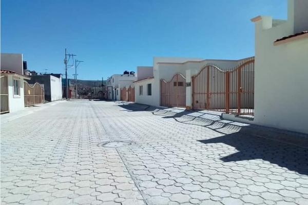 Foto de casa en venta en  , el volcán, tulancingo de bravo, hidalgo, 0 No. 13