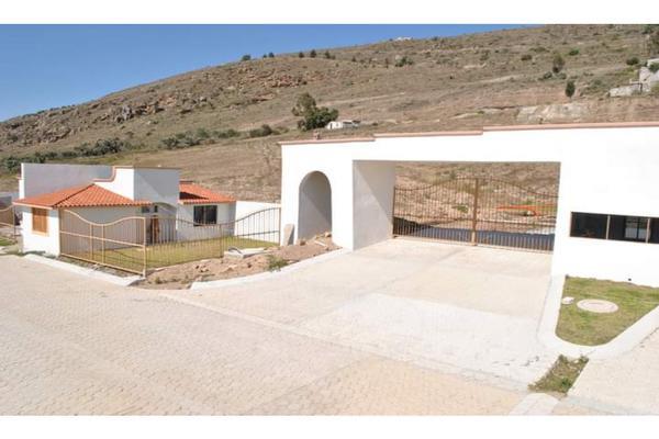 Foto de casa en venta en  , el volcán, tulancingo de bravo, hidalgo, 0 No. 14