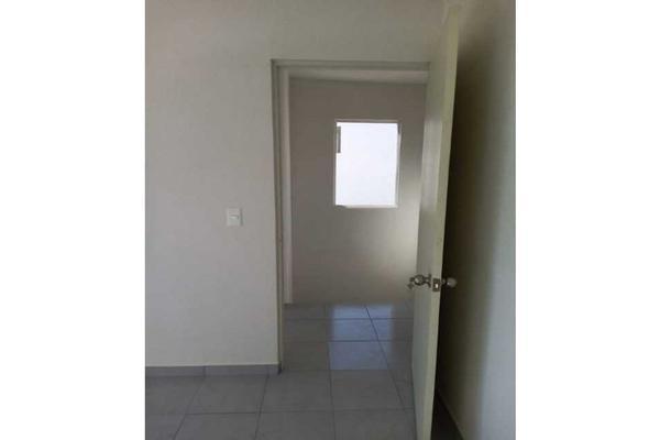 Foto de casa en venta en  , el volcán, tulancingo de bravo, hidalgo, 20217974 No. 17