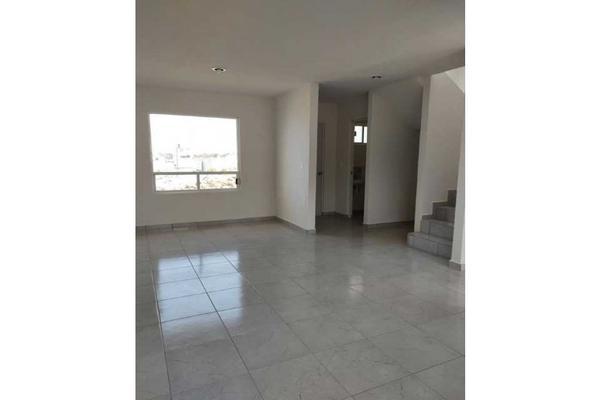 Foto de casa en venta en  , el volcán, tulancingo de bravo, hidalgo, 20217974 No. 20