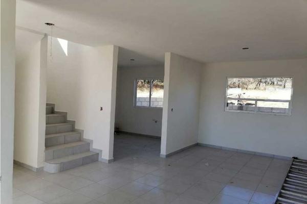 Foto de casa en venta en  , el volcán, tulancingo de bravo, hidalgo, 20217994 No. 04