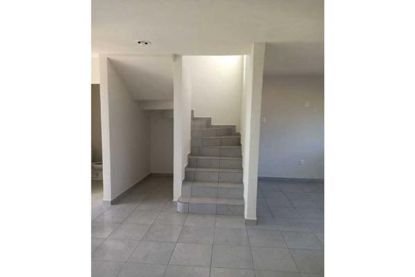 Foto de casa en venta en  , el volcán, tulancingo de bravo, hidalgo, 20217994 No. 15