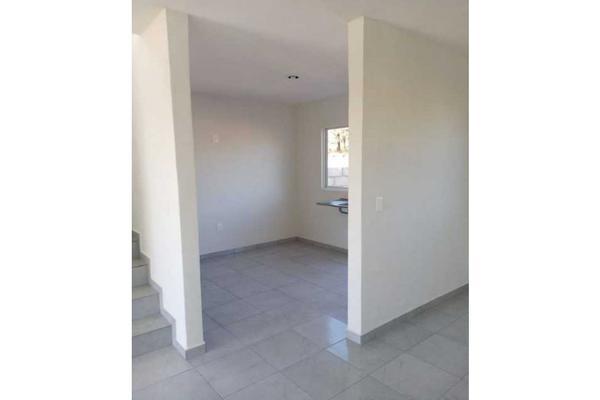 Foto de casa en venta en  , el volcán, tulancingo de bravo, hidalgo, 20217994 No. 17