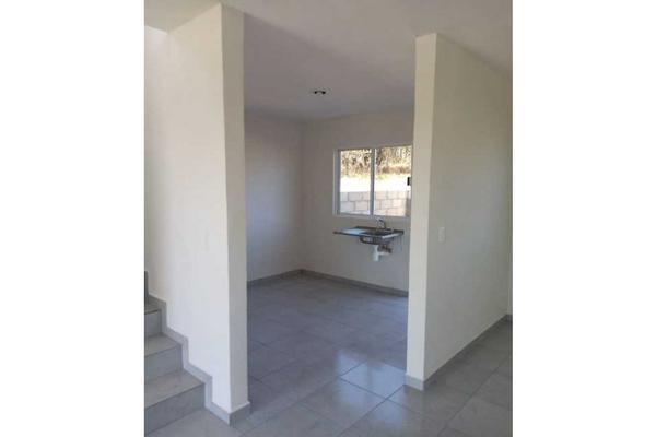 Foto de casa en venta en  , el volcán, tulancingo de bravo, hidalgo, 20217994 No. 18