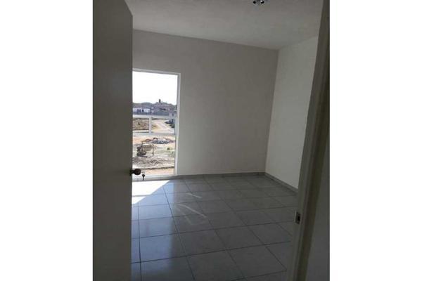 Foto de casa en venta en  , el volcán, tulancingo de bravo, hidalgo, 20217994 No. 20