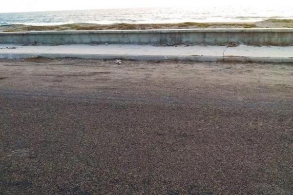 Foto de terreno comercial en venta en  , el walamo, mazatlán, sinaloa, 2640140 No. 16