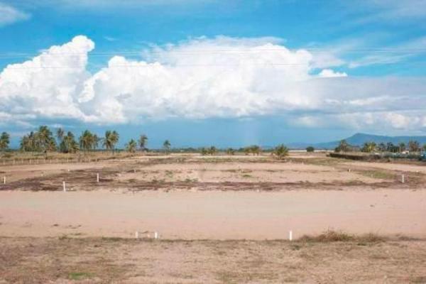 Foto de terreno comercial en venta en  , el walamo, mazatlán, sinaloa, 2640140 No. 22