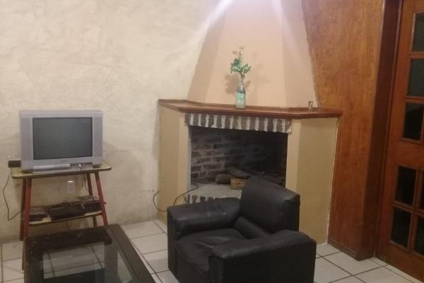 Foto de casa en venta en  , el xolache i, texcoco, méxico, 12830653 No. 02