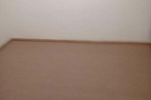 Foto de casa en venta en  , el xolache i, texcoco, méxico, 12830653 No. 06