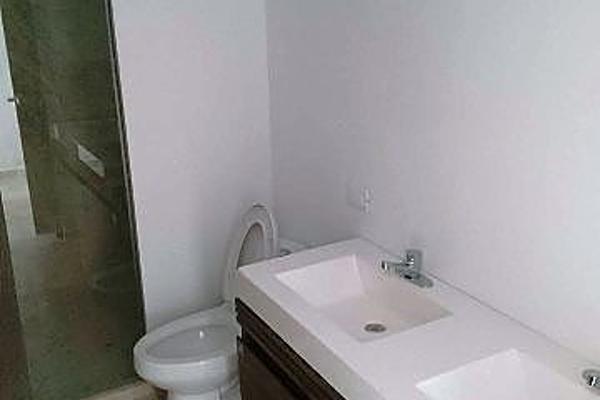 Foto de departamento en venta en  , el yaqui, cuajimalpa de morelos, distrito federal, 5693526 No. 13