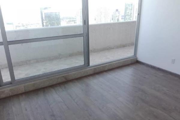 Foto de departamento en venta en el yaqui , el yaqui, cuajimalpa de morelos, df / cdmx, 8862547 No. 02