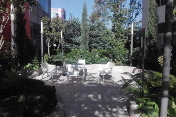 Foto de departamento en venta en el yaqui , el yaqui, cuajimalpa de morelos, df / cdmx, 8862547 No. 06