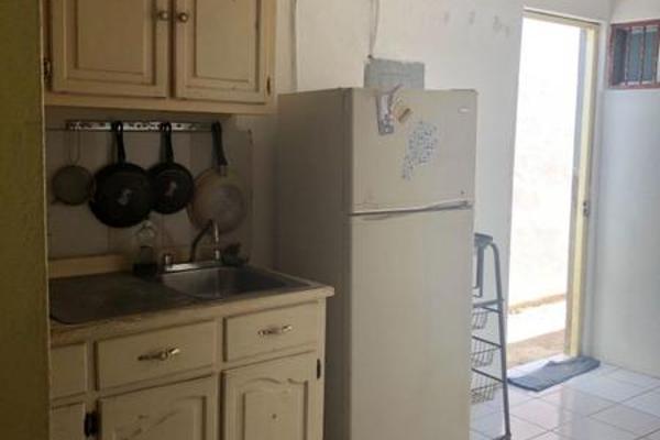 Foto de casa en renta en  , el zacatal, la paz, baja california sur, 8093167 No. 05