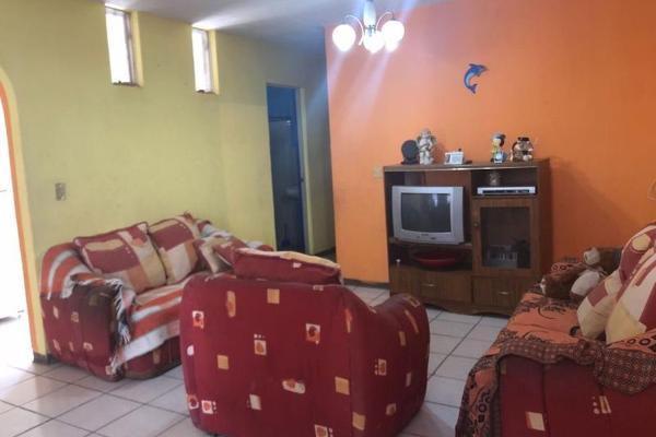 Foto de casa en renta en  , el zacatal, la paz, baja california sur, 8093167 No. 06