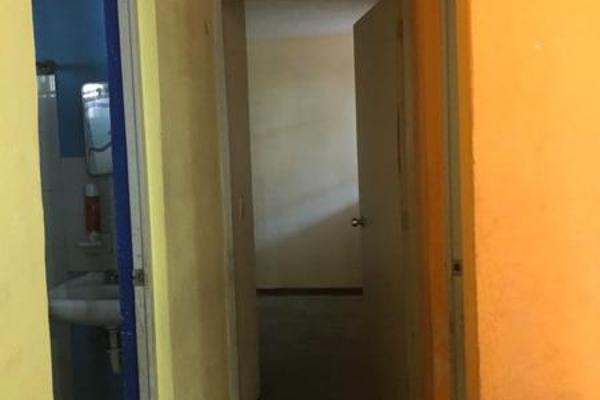 Foto de casa en renta en  , el zacatal, la paz, baja california sur, 8093167 No. 08
