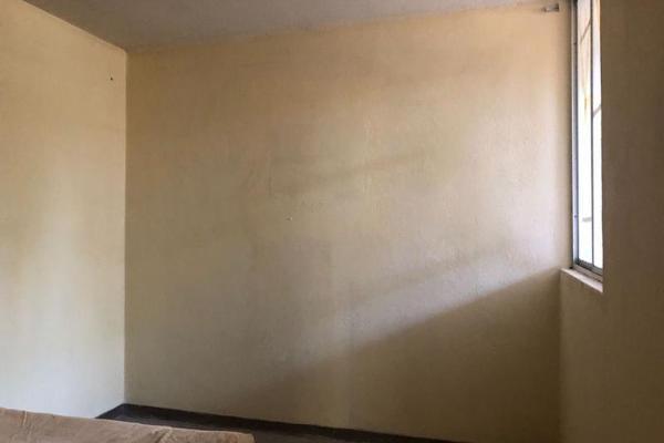 Foto de casa en renta en  , el zacatal, la paz, baja california sur, 8093167 No. 09