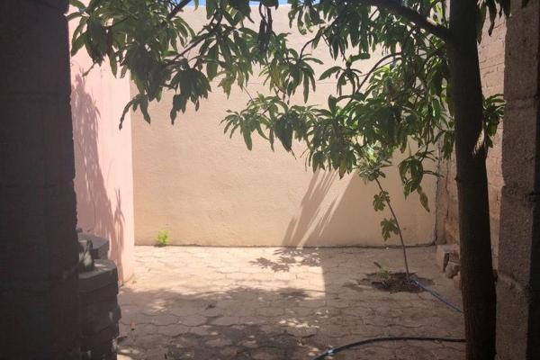 Foto de casa en renta en  , el zacatal, la paz, baja california sur, 8093167 No. 10