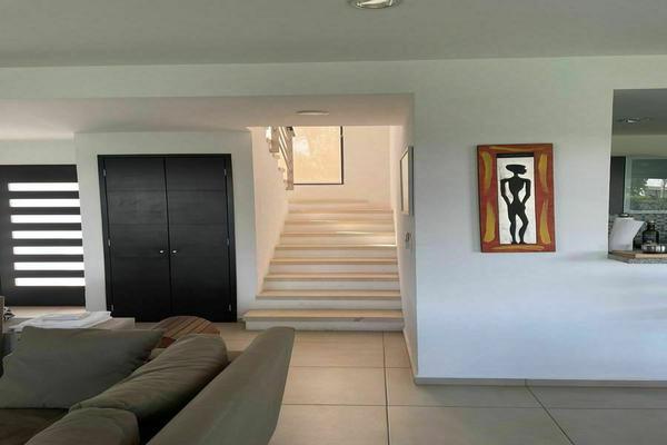Foto de casa en renta en  , el zapote, emiliano zapata, morelos, 0 No. 10