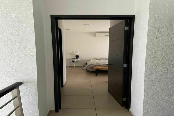Foto de casa en renta en  , el zapote, emiliano zapata, morelos, 0 No. 18