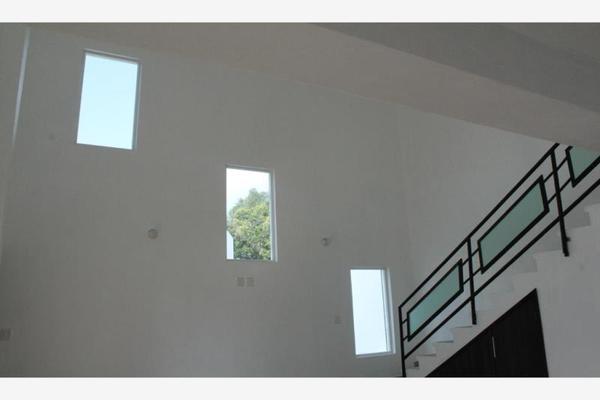 Foto de casa en venta en . ., el zapote, jiutepec, morelos, 7212145 No. 03