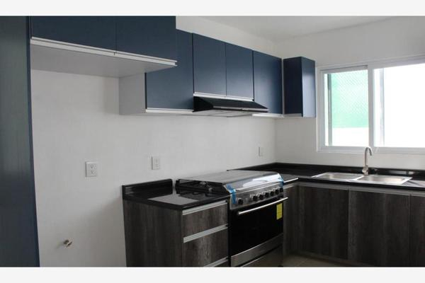 Foto de casa en venta en . ., el zapote, jiutepec, morelos, 7212145 No. 23