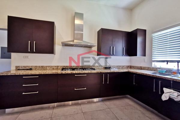 Foto de casa en venta en elbrus 18, monterosa residencial, hermosillo, sonora, 20472764 No. 04
