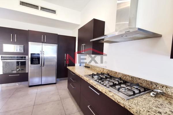 Foto de casa en venta en elbrus 18, monterosa residencial, hermosillo, sonora, 20472764 No. 05