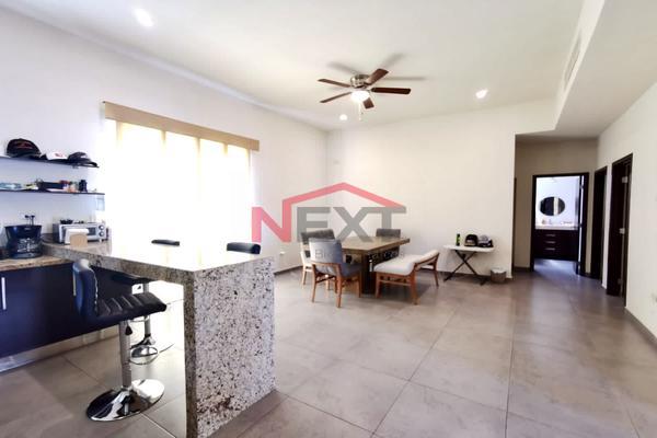 Foto de casa en venta en elbrus 18, monterosa residencial, hermosillo, sonora, 20472764 No. 06