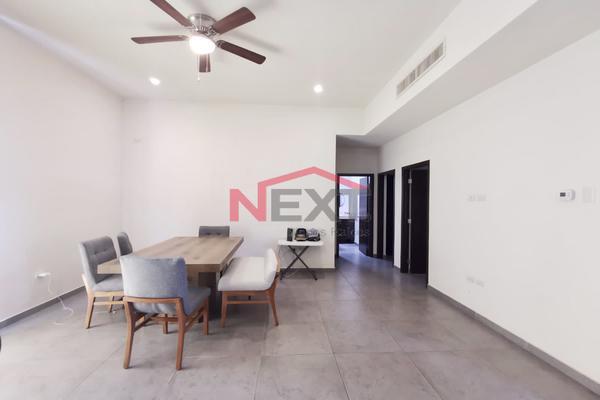 Foto de casa en venta en elbrus 18, monterosa residencial, hermosillo, sonora, 20472764 No. 07