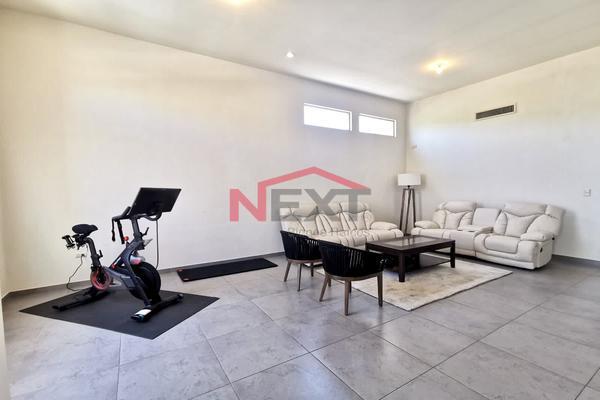 Foto de casa en venta en elbrus 18, monterosa residencial, hermosillo, sonora, 20472764 No. 08