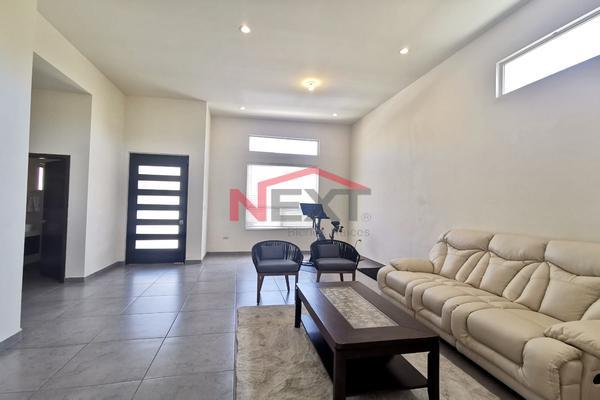 Foto de casa en venta en elbrus 18, monterosa residencial, hermosillo, sonora, 20472764 No. 09