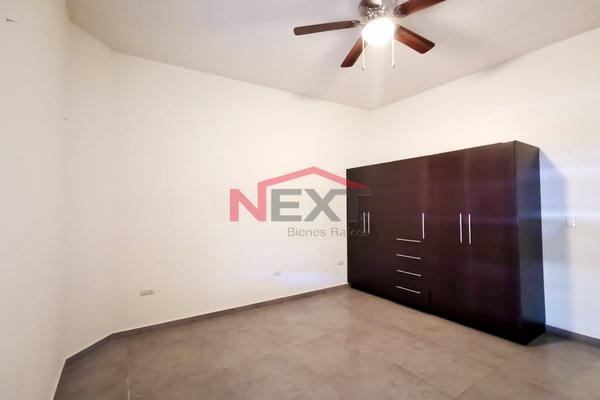 Foto de casa en venta en elbrus 18, monterosa residencial, hermosillo, sonora, 20472764 No. 11