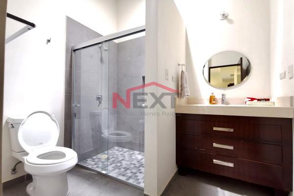 Foto de casa en venta en elbrus 18, monterosa residencial, hermosillo, sonora, 20472764 No. 14