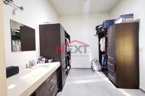 Foto de casa en venta en elbrus 18, monterosa residencial, hermosillo, sonora, 20472764 No. 17