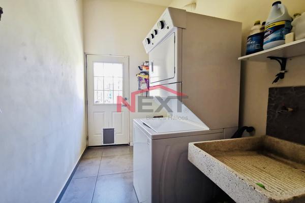 Foto de casa en venta en elbrus 18, monterosa residencial, hermosillo, sonora, 20472764 No. 19