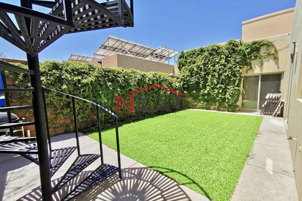 Foto de casa en venta en elbrus 18, monterosa residencial, hermosillo, sonora, 20472764 No. 20