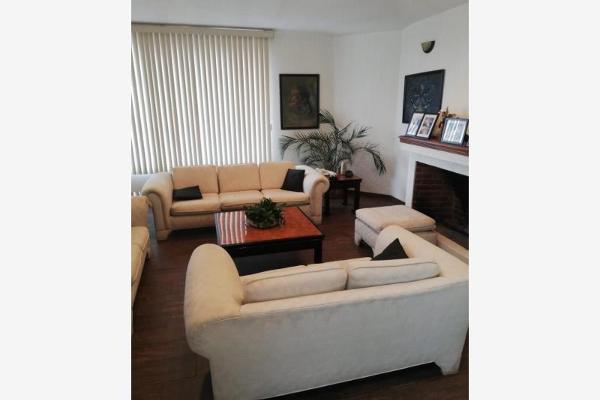 Foto de casa en venta en electricistas 1, vista del valle sección electricistas, naucalpan de juárez, méxico, 8430292 No. 13