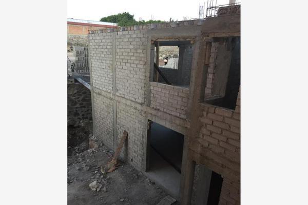 Foto de departamento en venta en electricistas 89, san pedrito peñuelas ii, querétaro, querétaro, 10020280 No. 14