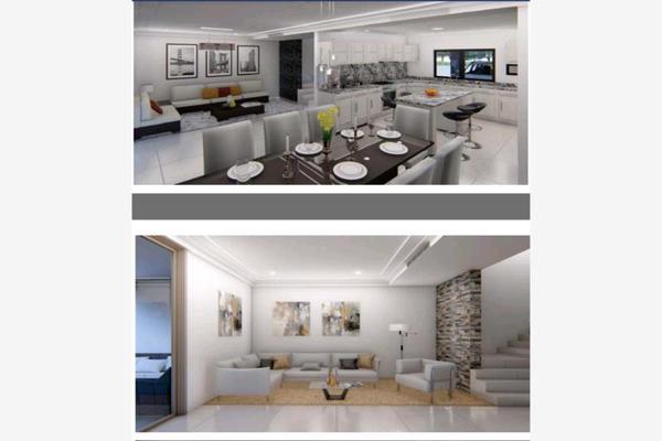 Foto de casa en venta en eleuterio lopez sanchez 001, los viñedos, torreón, coahuila de zaragoza, 0 No. 02
