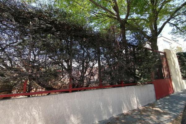 Foto de terreno habitacional en venta en eliza 100, ciudad satélite, naucalpan de juárez, méxico, 19844558 No. 10