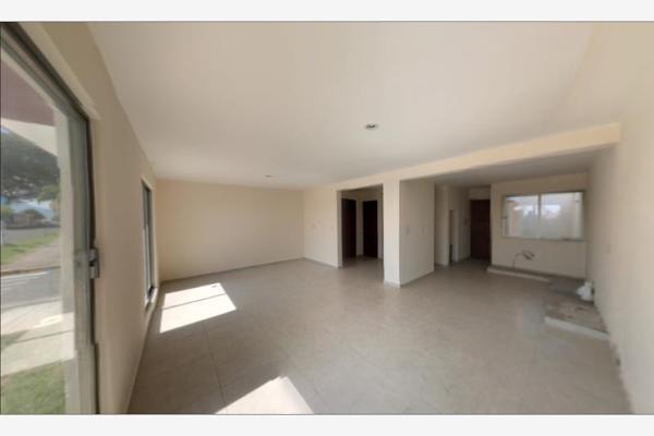 Foto de casa en venta en  , elizabeth, córdoba, veracruz de ignacio de la llave, 3090622 No. 01