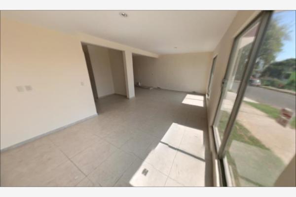 Foto de casa en venta en  , elizabeth, córdoba, veracruz de ignacio de la llave, 3090622 No. 02