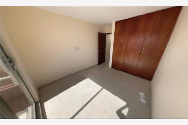 Foto de casa en venta en  , elizabeth, córdoba, veracruz de ignacio de la llave, 3090622 No. 03