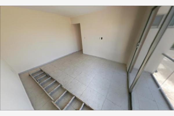 Foto de casa en venta en  , elizabeth, córdoba, veracruz de ignacio de la llave, 3090622 No. 05